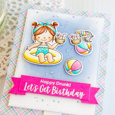 MFT July Hits & Highlights: Cheers to Our Birthday!