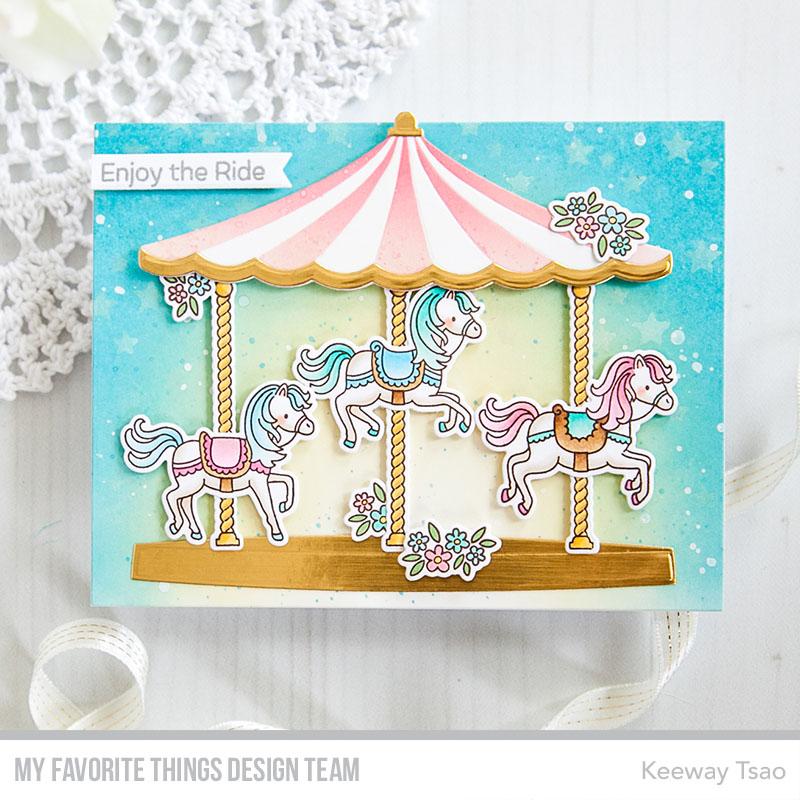 mft Carousel Horses에 대한 이미지 검색결과