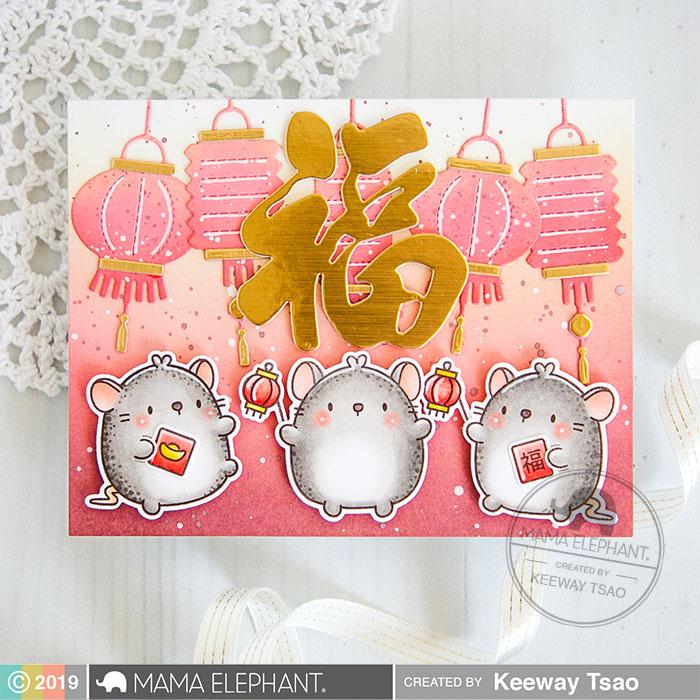 Mama Elephant Zodiac Mouse에 대한 이미지 검색결과