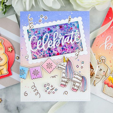 PPP 5th Birthday Celebration Blog Hop + Giveaways